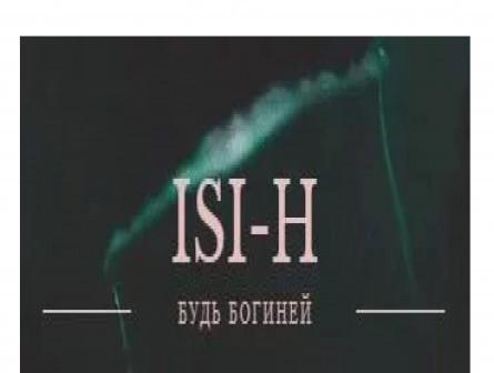 ISI-H, салон красоты