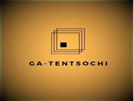 GA-TENTSOCHI, производство, продажа и установка гибких окон