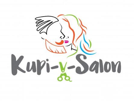 kupi-v-salon,оборудование для салонов красоты