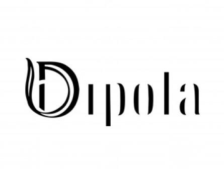 DIPOLA, интернет -магазин