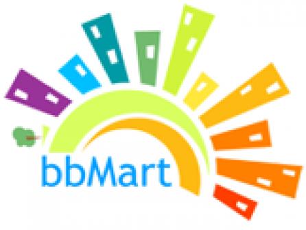 bbMart
