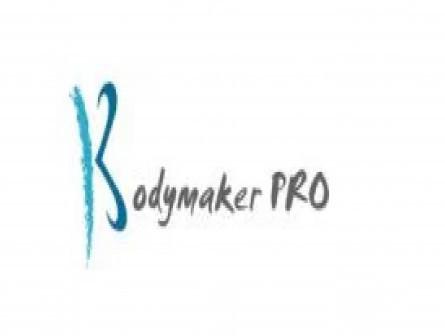 Bodymakerpro