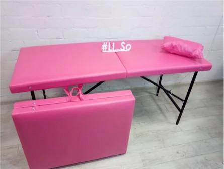Магазин массажных столов и оборудования Li_So