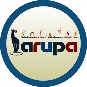 Багира, детская спортивная секция гимнастики и акробатики