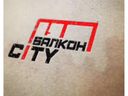 Балкон CITY,  остеклние и ремонт балконов , лоджий,  веранд