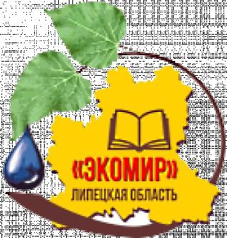 ЭкоМир, центр дополнительного образования