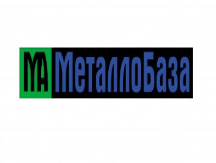 МА, МеталлоБаза