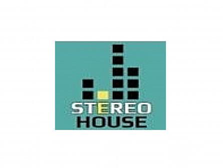 Stereo-House, аудио-видео техника б.у. из Европы (скупка)