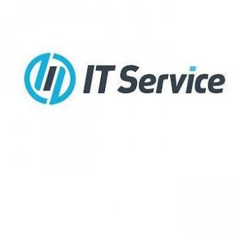 IT-Сервис, сервисная компания