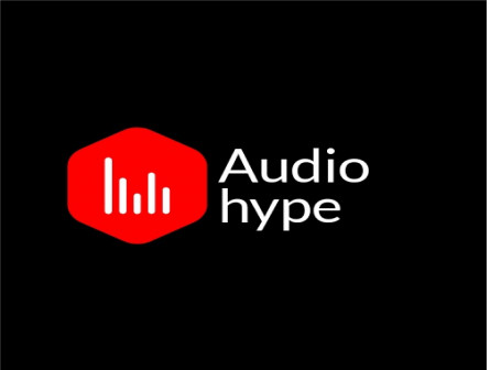 Аудио ХАЙП, электроника и аксессуары