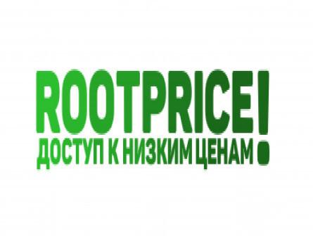 RootPrice