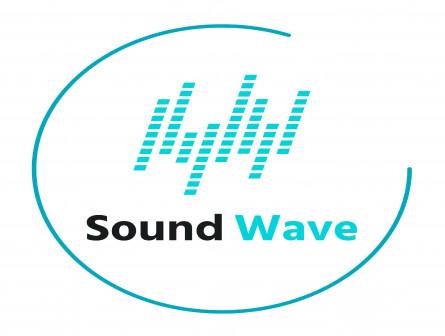 Soundwavestore, интернет-магазин Hi-FI и Hi-END аудиотехники для дома и работы