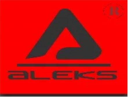 Аleks audio