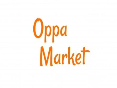Oppa Market