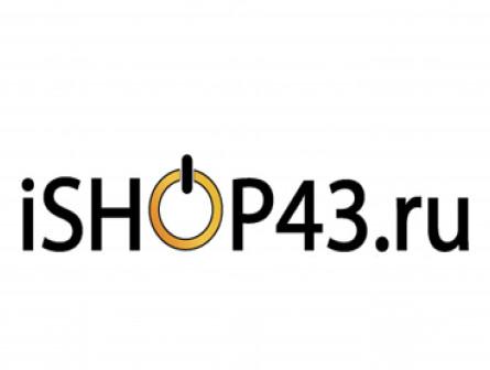 iShop43