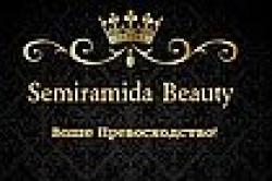 Semiramida - Beauty