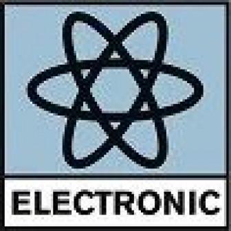 Портативная электроника