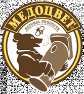 Медоцвет, магазин меда и продуктов пчеловодства