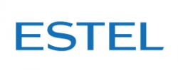 Эстель, торговая компания