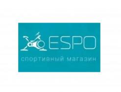 ESPO , детские и спортивные товары