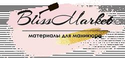 BlissMarket, магазин