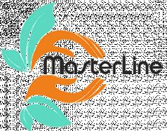 Master Line, салон-магазин