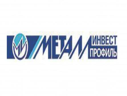 Металлинвест Профиль