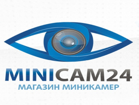 MINICAM24, современные гаджеты в 85 городах РФ