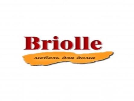 Бриолле-Мебель, мебель для дома