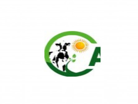 АгМа, магазин комбикорма, зерна и отрубей