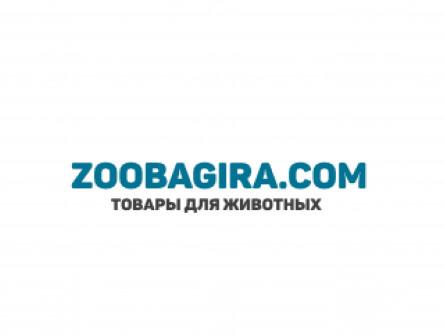 ЗооБагира, зоомагазин Казань