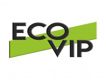 Эко-ВИП, производственно-торговая компания