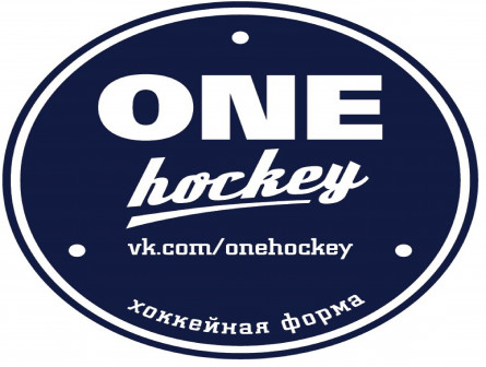 Onehockey