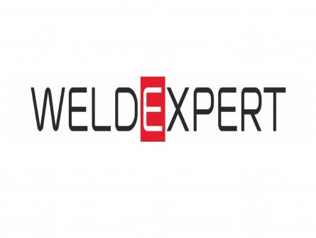 WeldExpert , сварочное оборудование