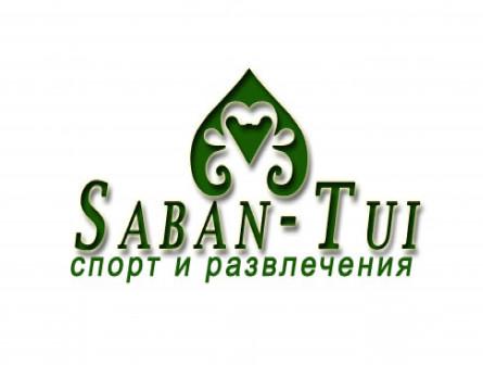 Sabantui, товары для спорта и отдыха