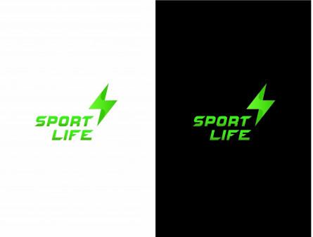 Sport Life, прокат  и продажа горнолыжного оборудования