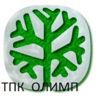 ОЛИМП, торгово-производственная компания