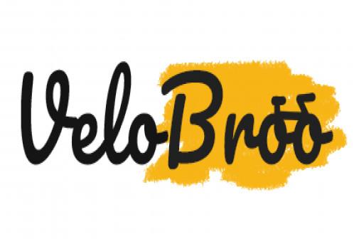 VeloBroo
