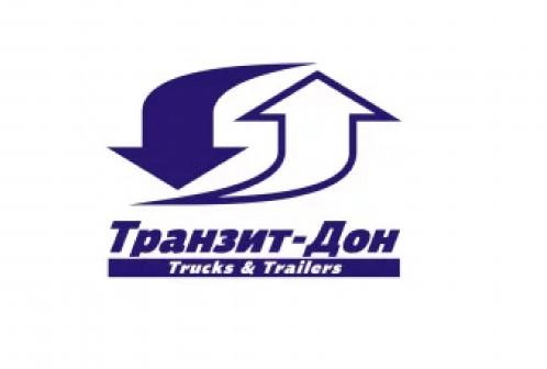 """Гипермаркет грузовой техники """"Транзит-Дон"""""""