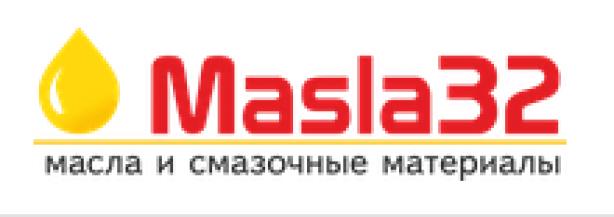 Масла32, ООО, оптовая компания