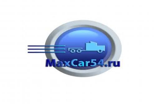 МаксКар, грузовой авторынок