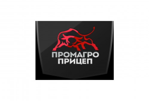 ПромАгроПрицеп