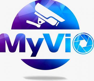 MyVio, торгово-монтажная компания