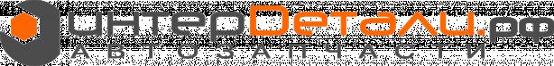ИнтерDетали.рф, интернет-магазин автозапчастей