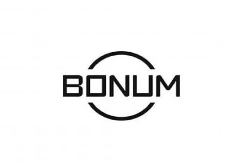BONUM , машиностроительный завод