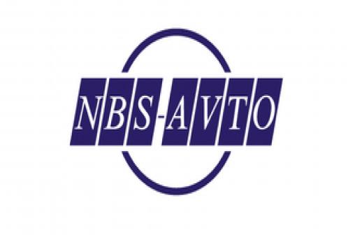 НБС-АВТО