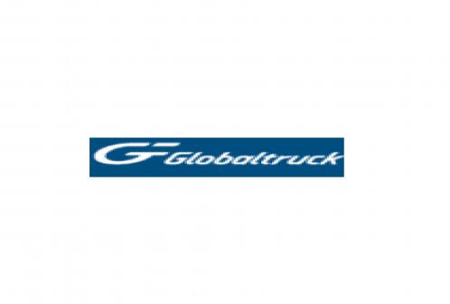 Globaltruck