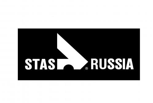 STAS Trailers Россия, деловые машины