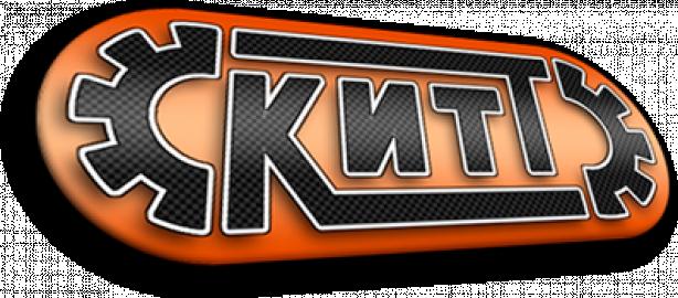 КИТТ, производственная компания
