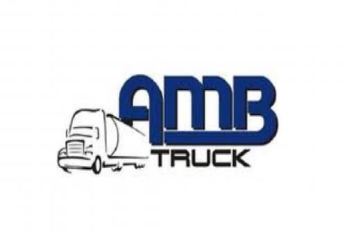 AMB-TRUCK